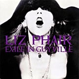 Liz Phair — Exile in Guyville