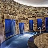 Spa de La Mer in New York, NY | Best Beauty Spas in the