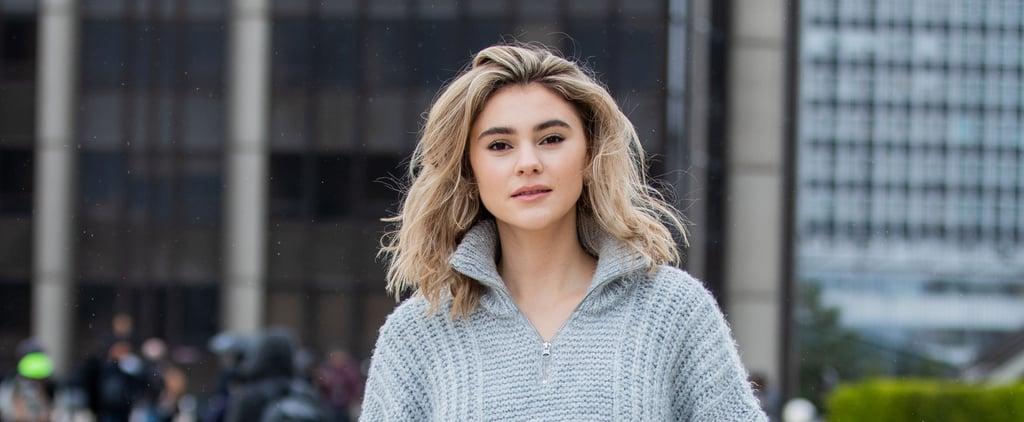 Clavicut Haircut Ideas For Spring 2020