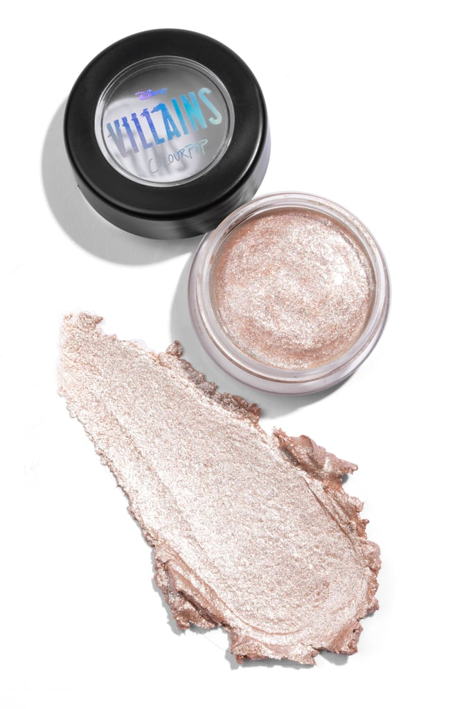 ColourPop Jelly Much Shadow in Perfectly Wretched