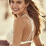 Victoria's Secret Opens in Mainland Abu Dhabi, Al Wadha Mall