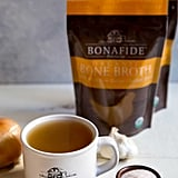 Bonafide Provisions Organic Chicken Bone Broth