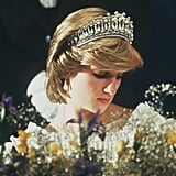 "She had a title before becoming Princess Diana. After Diana's father, John Spencer, Viscount Althorp and the 8th Lord Spencer, inherited the title of Lord Spencer in 1975, she became known as Lady Diana Spencer. It was this title that earned Diana the nickname ""Lady Di."" She suffered from postpartum depression. In a 1995 interview with Martin Bashir, Diana revealed that she struggled after William was born in 1982 but that the royal family simply turned the other way. ""I felt like I was the first person ever in the royal family to openly cry and nobody knew what to do,"" she said. ""If you haven't seen it before, how do you support it?"" She had a history of self-harm. Diana admitted that during her marriage, she self-harmed by ""hurting her arms and legs,"" because she couldn't cope with the pressures around her and was crying out for help. She also revealed her struggle with bulimia, saying the number of times she would throw up in a day depended on the pressures she was feeling. ""It was a symptom of what was going on in my marriage,"" she said. She never saw herself becoming queen. ""I'd like to be a queen of people's hearts, but I don't see myself being queen of this country,"" she told Martin Bashir. ""I don't think many people would want me to be queen, and when I say many people, I mean the establishment that I'm married into. They've decided that I'm a nonstarter, because I do things different, because I don't go by a rule book, because I lead from the heart and not the head. And albeit that's gotten me into trouble in my work, but someone's gotta go out there and love people."""