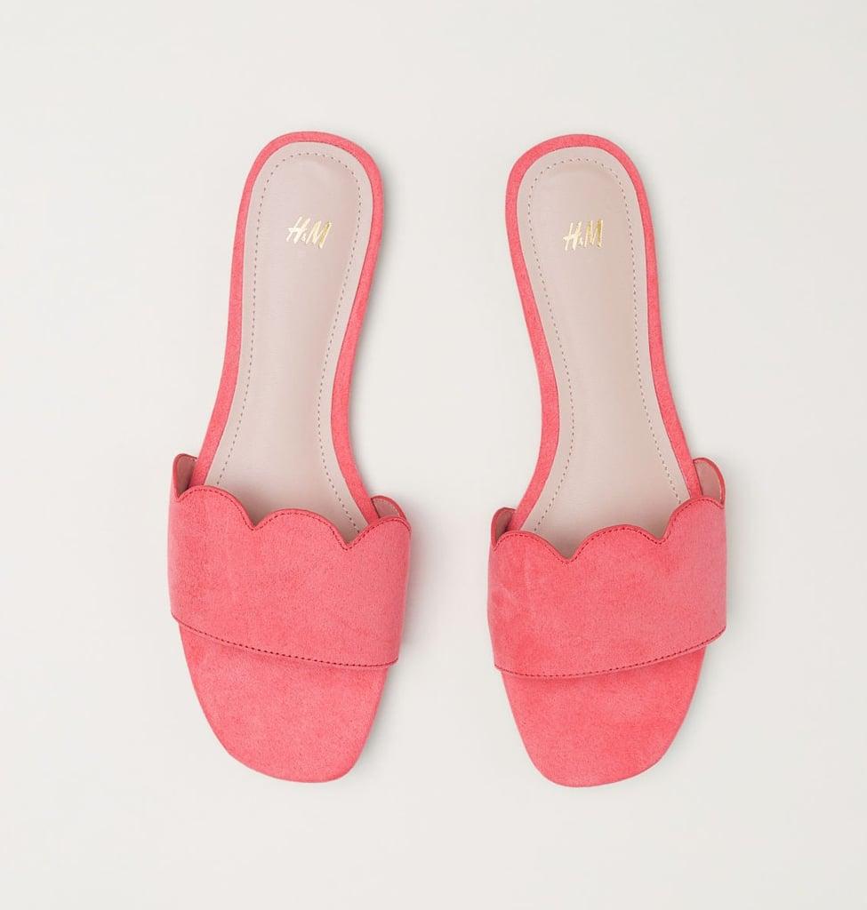 Cheap Sandals 2018