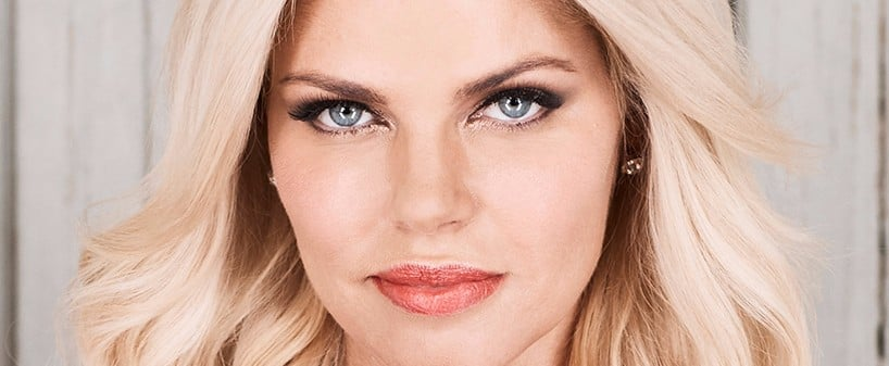 Anyone Else Think Sophie Monk Looked Seriously Good on The Bachelorette Last Night?
