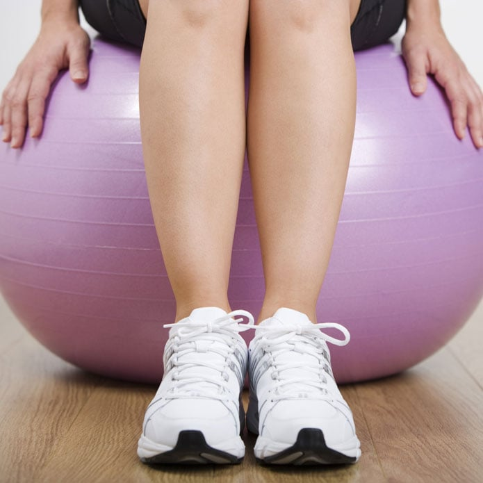 The Benefits of Functional Fitness Training