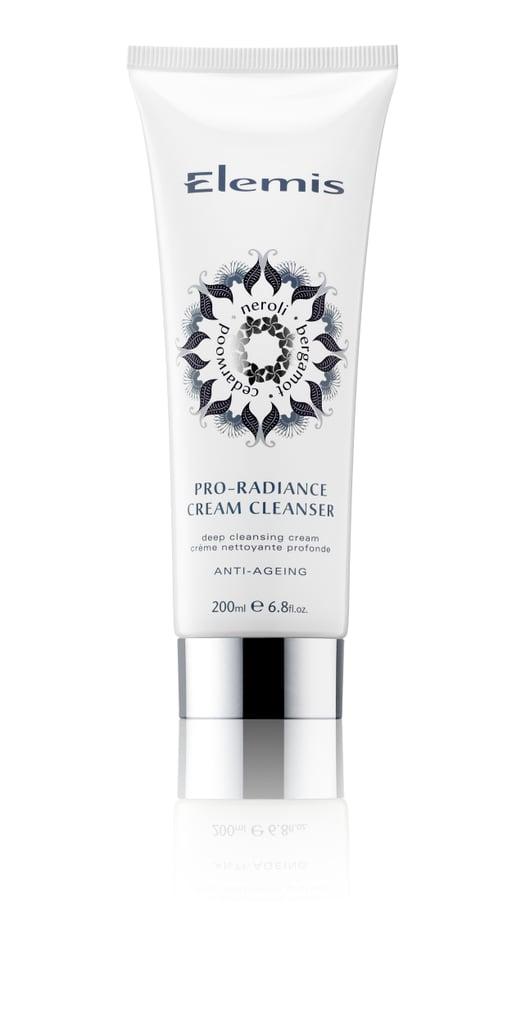 Elemis Special Edition Pro-Radiance Cream Cleanser