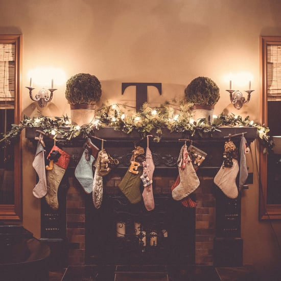 Tips For Hosting Family For the Holidays