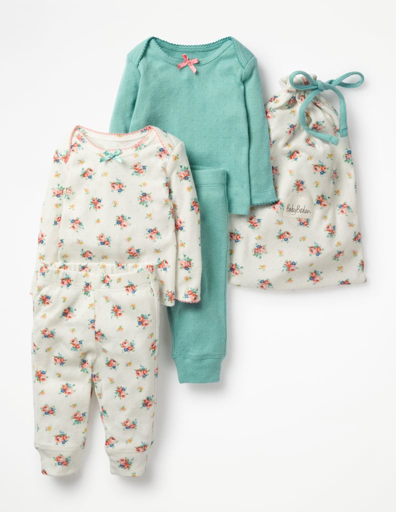 e70a49e8c Mini Boden Cosy Pointelle Pack