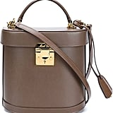 Mark Cross Benchley Box Tote ($2,495)