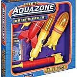 Water Rocket Set