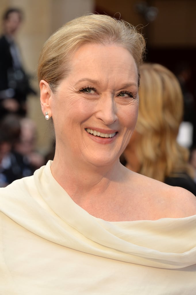 Billedresultat for Meryl Streeps 2014