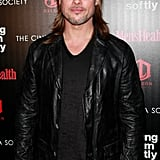 Brad Pitt will star in Fury, a WWII drama directed by David Ayer, who also directed End of Watch.