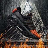 Adidas Game of Thrones Collection