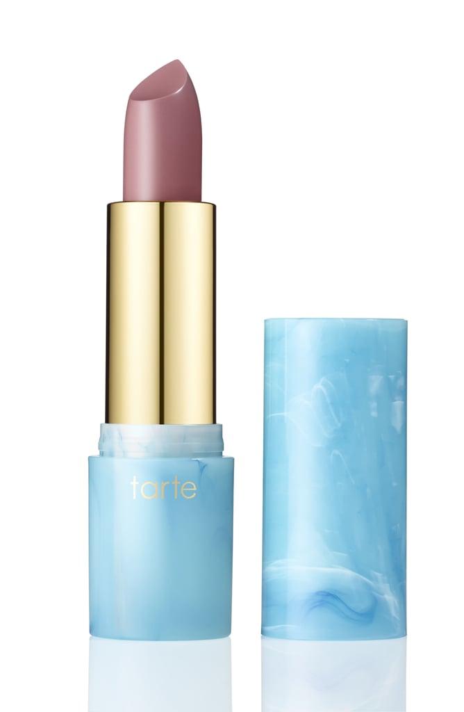 Tarte Color Splash Lipstick in Salt Lyfe