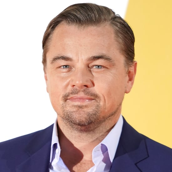 Leonardo DiCaprio's Donation to Amazon Rainforest Fires