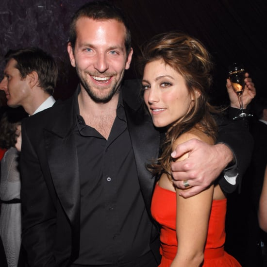 Celebrities Who Married in France