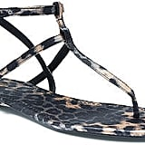 Victoria's Secret Thong Sandal
