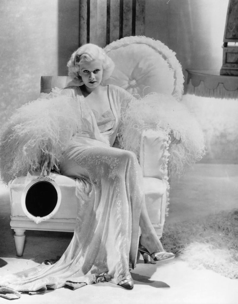 Kitty Packard From Dinner at Eight