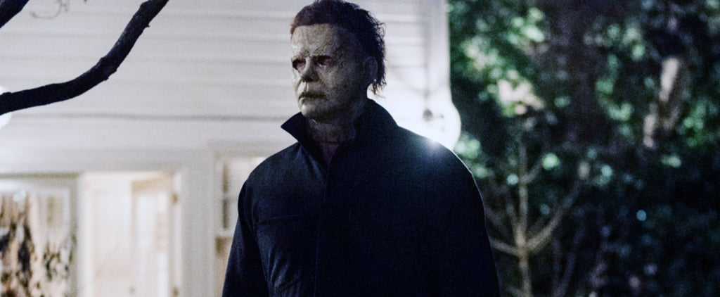 Halloween Kills Movie Details