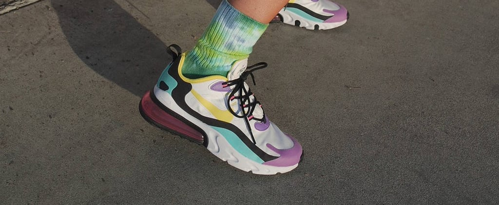 Best Shoes and Clothes on Sale at Urban Outfitters 2020