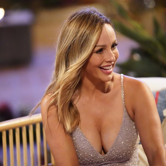 Clare's Bachelorette Season Proves the Show Needs to Change