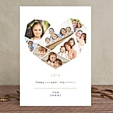 Complete Love Cards