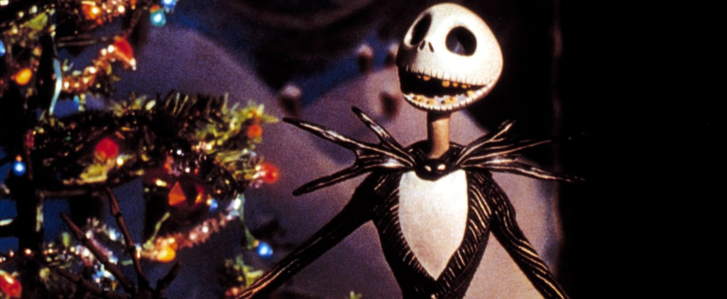 25 Magical Christmas Movies Streaming on Netflix RIGHT NOW