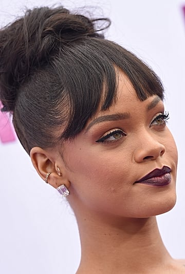 Conch Ear Piercings: Everything You Need to Know