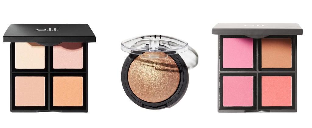 Best E.L.F. Cosmetics Products