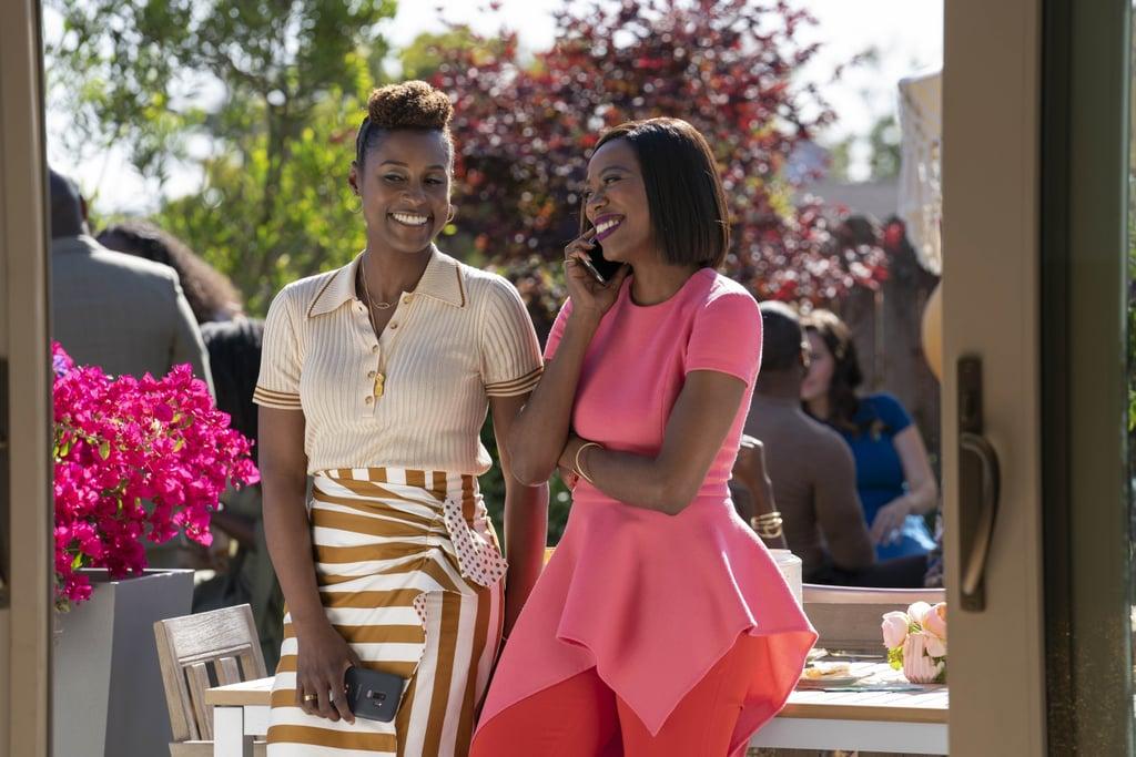 TV Shows Renewed in 2018