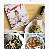 Chrissy Teigen's Best Recipes