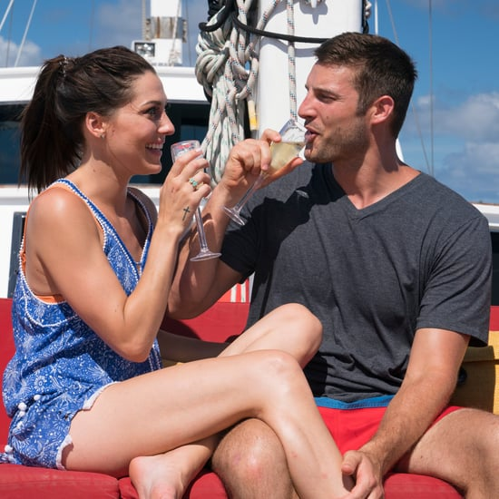 Are The Bachelorette's Becca and Garrett Still Together?