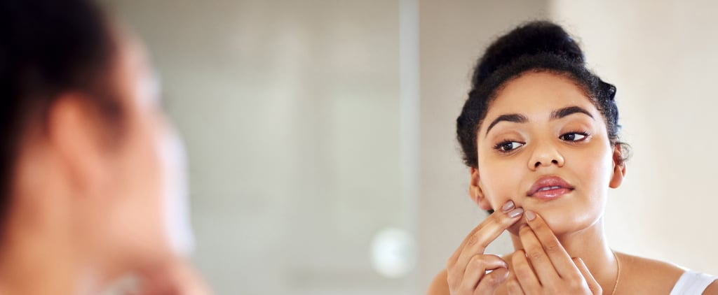 How to Do At-Home Blackhead Extractions Safely