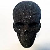 Black Death Charcoal Bath Bomb