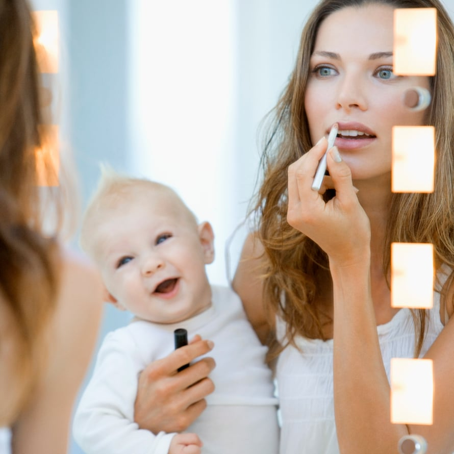 10 Beauty Must Haves For Moms