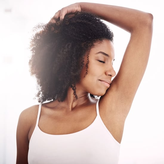 5 Aluminum-Free Deodorants, Ranked