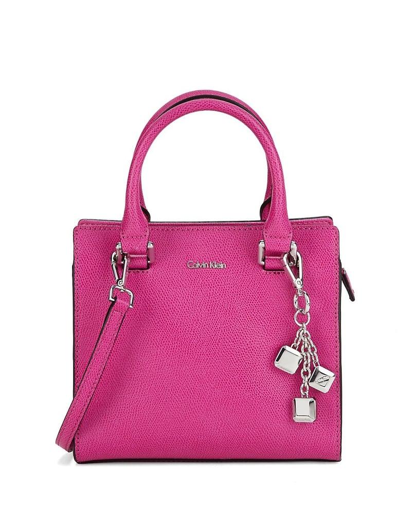 10956ad006 Walmart Pink Backpack- Fenix Toulouse Handball