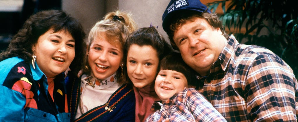 8 Ways the Roseanne Reboot References the Original