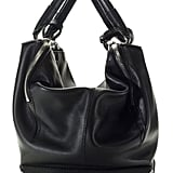 Alexander Wang Marina Shoulder Bag, $850