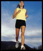 Regular Exericise Helps Burn Binge Fat