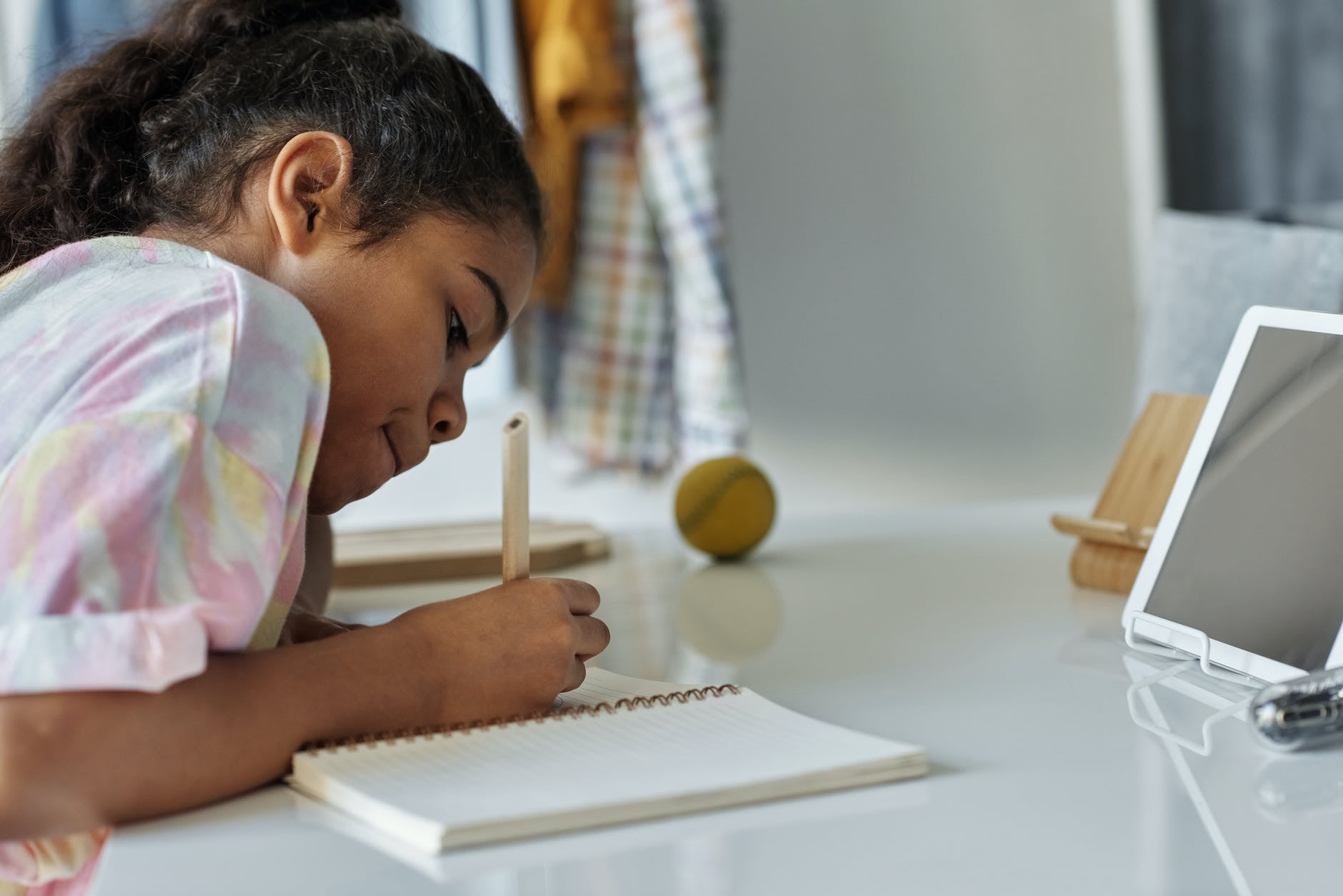 Why You Should Think About Homeschooling Your Child
