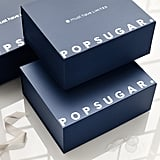 POPSUGAR Must Have Box Subscription