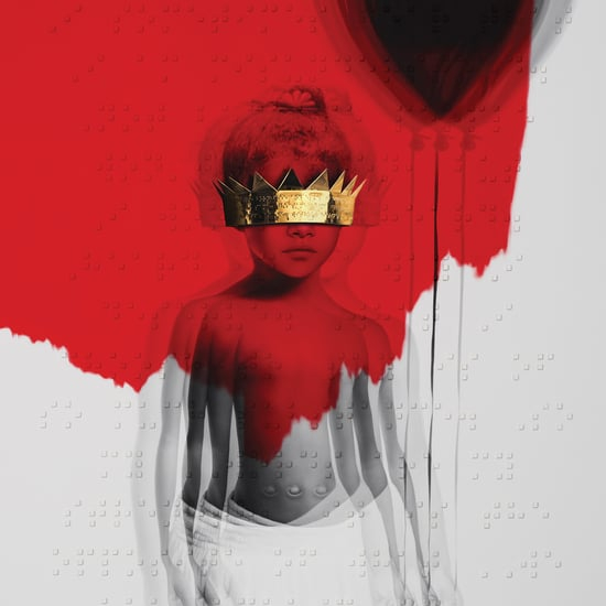 What I'm Listening to This Week: Vampire Weekend and Rihanna