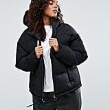 ASOS Ultimate Puffer Jacket