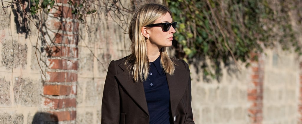 Best Blazers For Women For Work