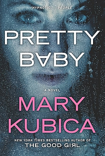 Underrated Mystery and Thriller Books