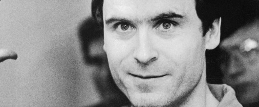 Ted Bundy Netflix Documentary Series Details