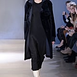 Don't Underestimate the Simplicity in Tibi's Fall '16 Collection