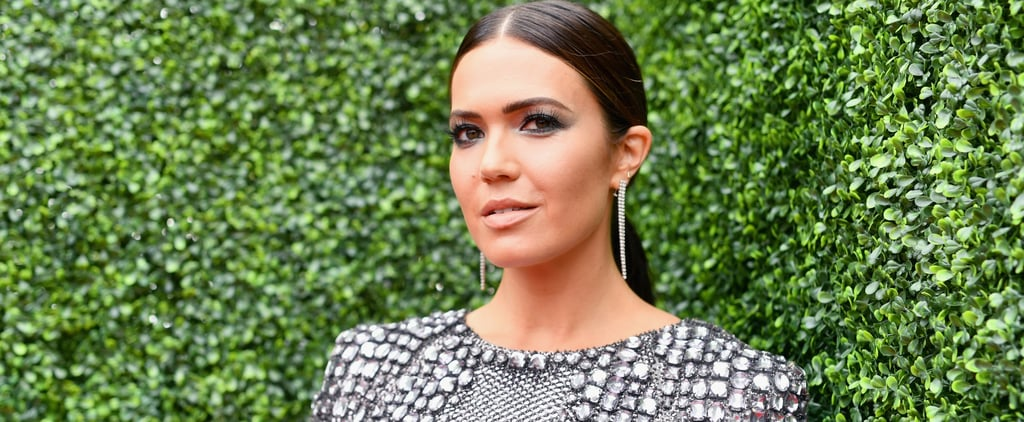 Mandy Moore Interview About Her Career and This Is Us 2019